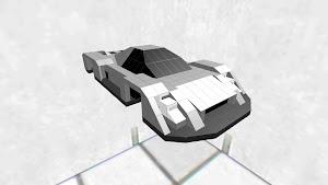 SCGCD Prototype 次期S1?