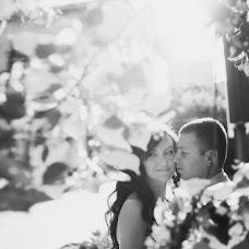 Свадебный фотограф Ульяна Рудич (UlianaRudich). Фотография от 19.08.2013
