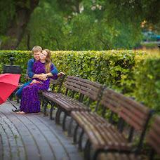 Wedding photographer Kseniya Isakova (kellynow). Photo of 19.03.2014