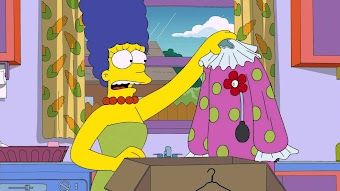Apokalypse Springfield