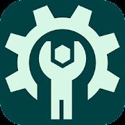 MetaHuman Inc. MOD APK 1.1.1 (Mega Mod)