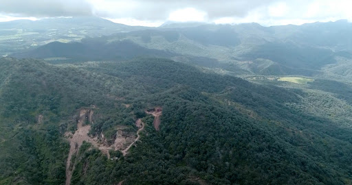 Report: Sierra Madre Gold & Silver – Targeting a rapid resource expansion at the Tepic Silver-Gold project