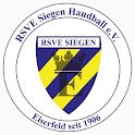 RSVE Siegen icon