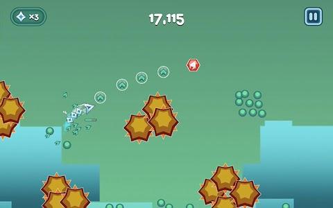 FlyAngle screenshot 14