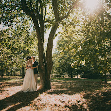 Wedding photographer Mariya Matyukhina (MarryMe). Photo of 20.09.2015