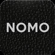 NOMO - Point and Shoot APK