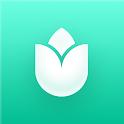 PlantIn: Plant Identification icon