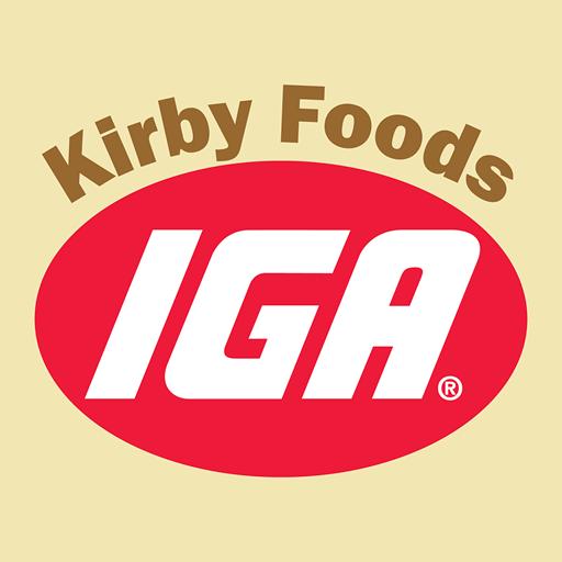 Kirby Foods IGA