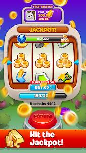 Fruit Master - Coin Adventure Spin Master Saga 1.0.71
