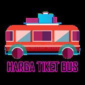 Tải Harga Tiket Bus & Travel miễn phí