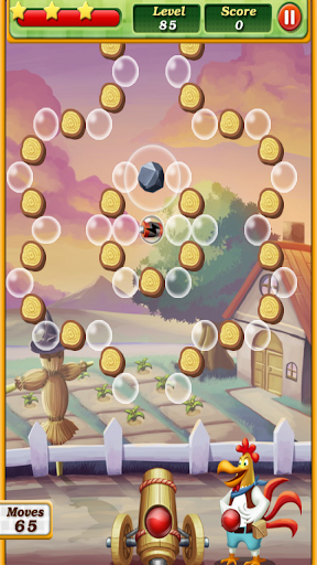 Bubble Farm screenshot 10