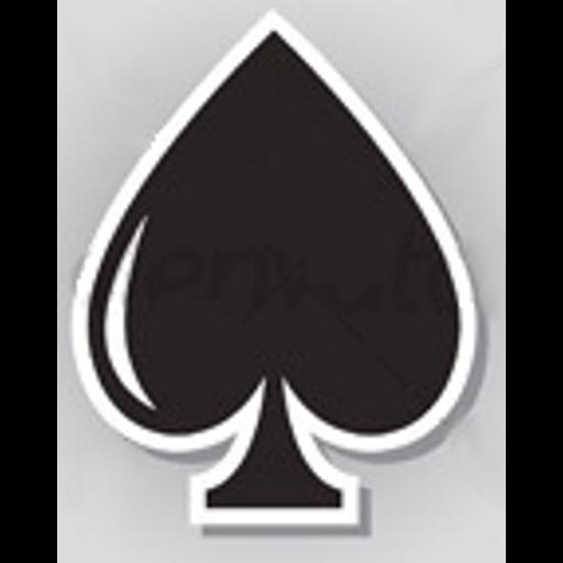blackjack riyaziyyatД±