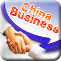 Learn Business Mandarin Chinese icon
