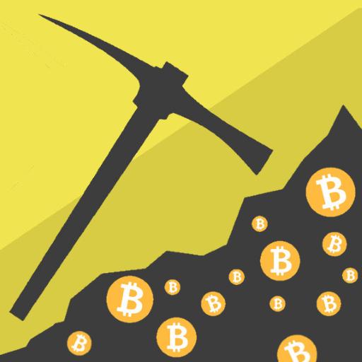 mi most a helyi bitcoin