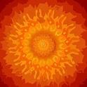 Om Namah Shivaya icon