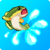 Fishing Day Android APK Download Free By Takomo Games