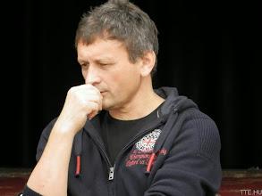 Photo: Gyurgyák János