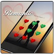 Romantic Love AppLock Theme APK