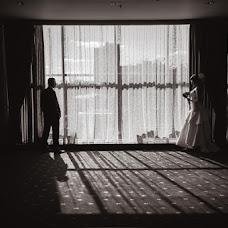 Свадебный фотограф Анна Асанова (asanovaphoto). Фотография от 10.03.2014