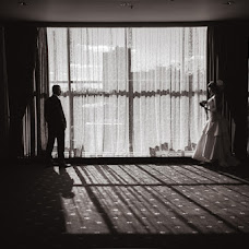 Wedding photographer Anna Asanova (asanovaphoto). Photo of 10.03.2014