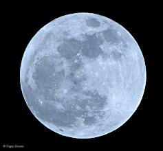 Photo: May 5, 2012 - Super Moon #creative366project curated by +Jeff Matsuya and +Takahiro Yamamoto #under5k +Creative 366 Project