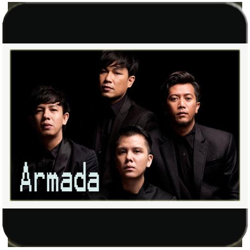 armada mp3 screenshot 1