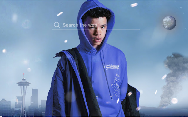 60fcd6d085f9 Lil Mosey HD Wallpapers Music Theme