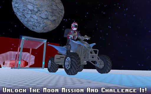 Hill Bike Galaxy Trail World 3 1.5 {cheat hack gameplay apk mod resources generator} 5