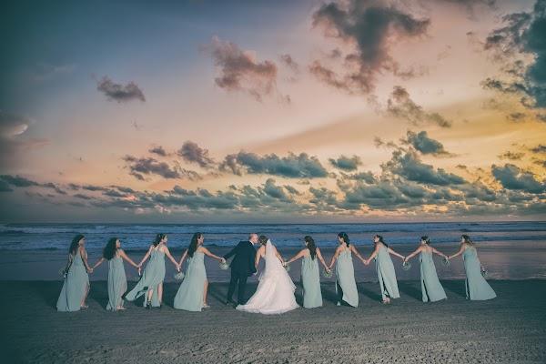 Fotógrafo de bodas Adan Cinema (adancinema). Foto del 05.11.2016