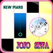 🎹 Tap Piano - Josiwa Tiles APK