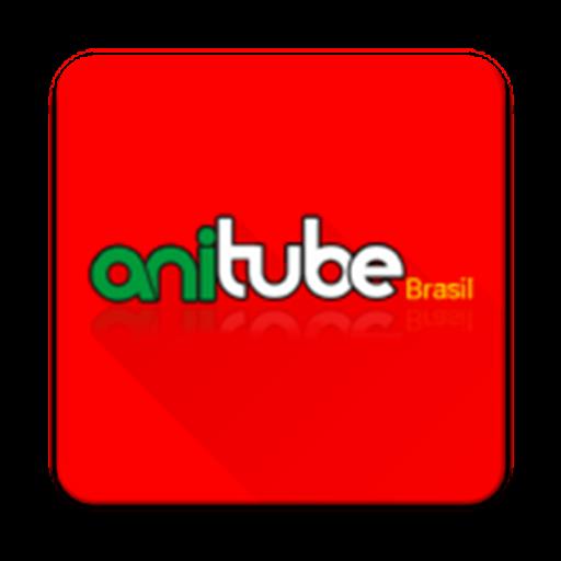 Baixar Anitube Anime Online HD e FULLHD para Android