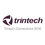 Trintech Connections 2016