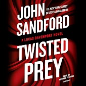 Twisted Prey
