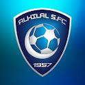 Al Hilal FC Official App