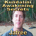 Secrets to Awakening Kundalini icon