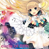 Alicemagic