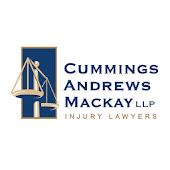 Cummings Andrews Mackay LLP
