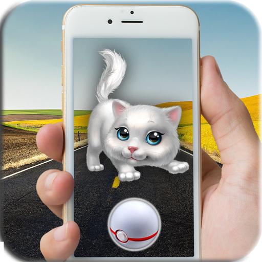 Cats GO 休閒 App LOGO-硬是要APP