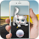 Cats GO (game)
