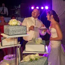 Wedding photographer Michael Zimberov (Tsisha). Photo of 25.06.2017