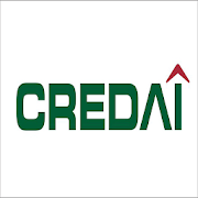 CREDAI CG