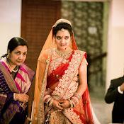Best wedding photographer siliguri