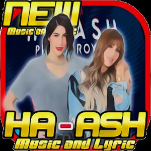 Ha ash Musica Letras Nuevo Mp3 2018