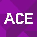 Achievers Events icon