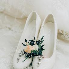 Wedding photographer Elena Ishtulkina (ishtulkina). Photo of 14.03.2018