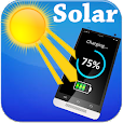 Sunlight Battery Charger Prank file APK for Gaming PC/PS3/PS4 Smart TV