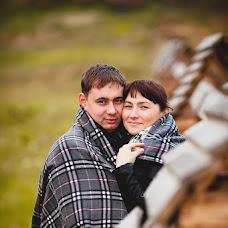 Wedding photographer Irina Nedopekina (Irenphoto). Photo of 31.03.2013