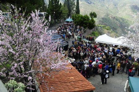 almon festival.jpg
