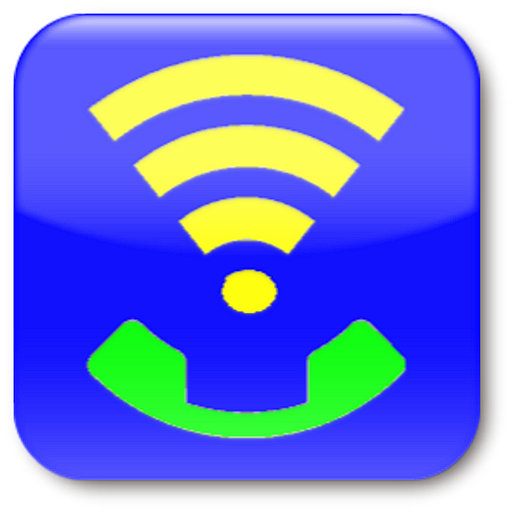 Wifi Calling - Apps on Google Play