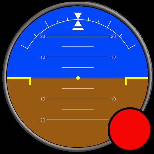 HMI Controller for Arduino L - Google Playstore Revenue